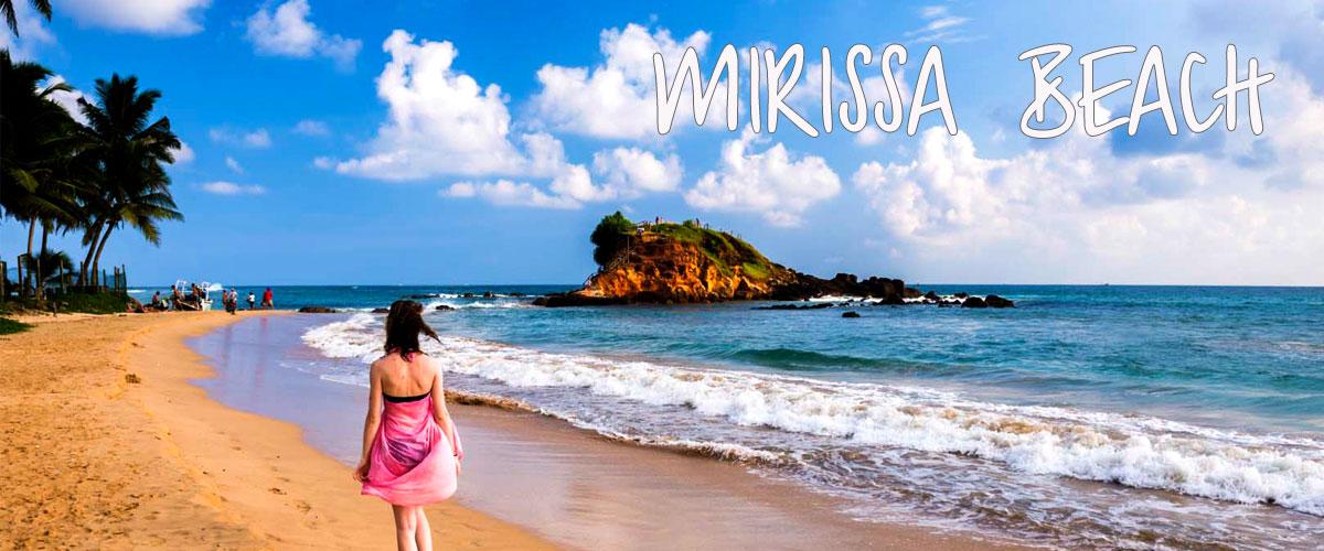 srilanka tourism matara