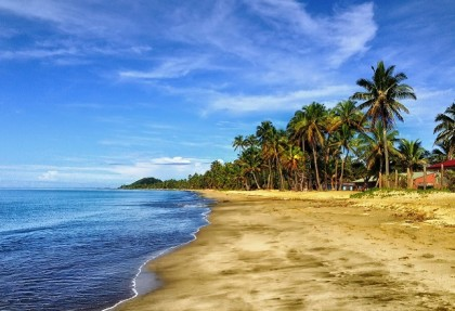 Sri Lankan tour packages
